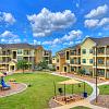 Dorel Eagle Pass - 2156 Town Square Blvd, Eagle Pass, TX 78852