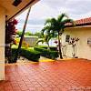 1409 Southwest 124th Place - 1409 SW 124th Place Concourse, Tamiami, FL 33184