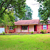 6208 Milford Road - 6208 Milford Road, Fayetteville, NC 28303