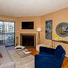 Apres Apartment Homes - 1503 S Galena Way, Denver, CO 80247