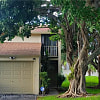 4801 NW 2nd Ave - 4801 NW 2nd Ave, Boca Raton, FL 33431