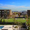 Nexus Apartments at Orenco Station - 1299 NE Orenco Station Pkwy, Hillsboro, OR 97124