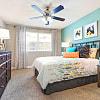 Lago Paradiso at the Hammocks - 15000 SW 104th St, Miami, FL 33196