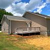 10890 Choccolocco Road - 10890 Choccolocco Rd, White Plains, AL 36207