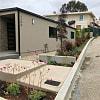1143 N Tigertail Road - 1143 North Tigertail Road, Los Angeles, CA 90049