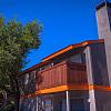 2121 Apartments - 2121 Washington Cir, Arlington, TX 76011