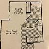 999 W Villa Maria - 1104 - 999 W Villa Maria Rd, Bryan, TX 77801