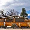 1600 Linden Avenue - 1600 Linden Avenue, Boulder, CO 80304