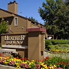 Heather Downs - 12633 Fair Oaks Blvd, Citrus Heights, CA 95610