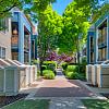 City Gate at Cupertino - 5608 Stevens Creek Blvd, Santa Clara, CA 95014