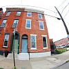 1632 Willington Street - 1632 North Willington Street, Philadelphia, PA 19121