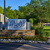 Villas at Holly - 6760 S Glencoe St, Centennial, CO 80122
