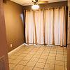 617 W. Granger Ave., #2 - 617 W Granger Ave, Modesto, CA 95350