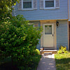 8280 Mary Lee Ln - 8280 Mary Lee Lane, Scaggsville, MD 20723