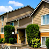 Montair at Somerset Hill - 1704 Barnes Blvd SW, Tumwater, WA 98512