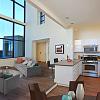 MBH Apartments - 1126 Boylston Street, Boston, MA 02215