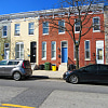 234 N Patterson Park Ave - 234 North Patterson Park Avenue, Baltimore, MD 21231