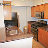 4801 Fairmont Avenue - 4801 Fairmont Avenue, Bethesda, MD 20814