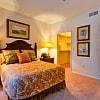 Casoleil - 1100 Dennery Rd, San Diego, CA 92154