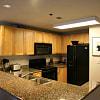 7416 th Street Northwest - 7416 N Street Northwest, Washington, DC 20036