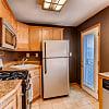 3055 W 18th Avenue - 3055 West 18th Avenue, Denver, CO 80204