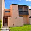 9195 FONTAINEBLEAU BLVD #3 - 9195 Fontainebleau Boulevard, Fountainebleau, FL 33172