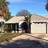 6814 S GABRIELLE STREET - 6814 South Gabrielle Street, Tampa, FL 33611