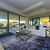 7151 E RANCHO VISTA Drive - 7151 East Rancho Vista Drive, Scottsdale, AZ 85251