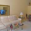 162 Desert Falls Circle - 162 Desert Falls Circle, Palm Desert, CA 92211