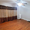95-62 115th St - 95-62 115th Street, Queens, NY 11419