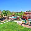 Missions at Sunbow - 825 E Palomar St, Chula Vista, CA 91911