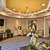 Kensington Place - 2264 York Dr, Marumsco, VA 22191