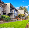 6448 138th Ave NE #476 Appiances not included - 6448 138th Avenue Northeast, Redmond, WA 98052