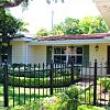 6930 Almansa St - 6930 Almansa Street, Coral Gables, FL 33146