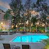 Reserve at Carlsbad - 2262 Avenida Magnifica, Carlsbad, CA 92008