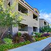 Everett Apartments - 7227 W Windmill Ln, Spring Valley, NV 89113