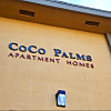 Elan Coco Palms - 4975 Del Monte Avenue, San Diego, CA 92107
