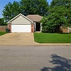1827 Pine Crest AVE - 1827 N Pine Crest Ave, Fayetteville, AR 72704