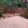 2430 S Hibiscus Lane - 2430 S Hibiscus Ln, Flagstaff, AZ 86001