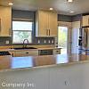 542 Gardner Street - 542 Gardner Street, Castle Rock, CO 80104