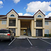 15067 SW 103rd Ter - 15067 Southwest 103rd Terrace, The Hammocks, FL 33196