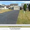 146 Hickory Manor Dr. - 146 Hickory Manor Drive, North Gates, NY 14606