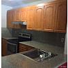 14851 SW 104 ST - 14851 SW 104th St, The Hammocks, FL 33196