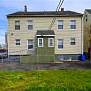 527 Pembroke Street - 527 Pembroke Street, Bridgeport, CT 06608