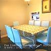 250 Gate Rd - 250 Gate Road, Hollywood, FL 33024