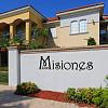 Las Misiones - 3807 Plantation Blvd, Mission, TX 78572