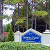 Mission Triangle Point - 600 Discovery Way, Durham, NC 27703