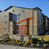Arendal Apartments - 21110 Viking Way Northwest, Poulsbo, WA 98370