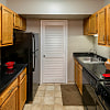 Rollingwood Apartments - 2535 Ross Rd, Silver Spring, MD 20910