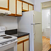 Springwoods at Lake Ridge Apartment Homes - 12395 Midsummer Ln, Woodbridge, VA 22192